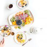breakfast-1869132_1920